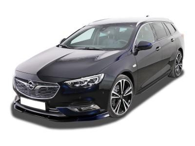 Opel Insignia B Verus-X Frontansatz
