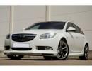 Opel Insignia SportsTourer Krone Body Kit