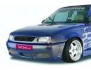 Opel Kadett E XXL-Line Front Bumper