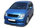 Opel Meriva A Extensie Bara Fata VX