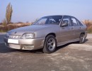 Opel Omega A Atex Front Bumper