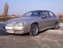 Opel Omega A Bara Fata Atex