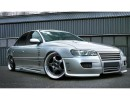 Opel Omega B Body Kit SF