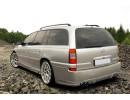 Opel Omega B Caravan Facelift Bara Spate BM