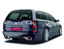 Opel Omega B Caravan XXL-Line Rear Bumper