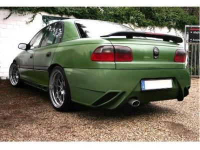 Opel Omega B Extreme Hatso Lokharito