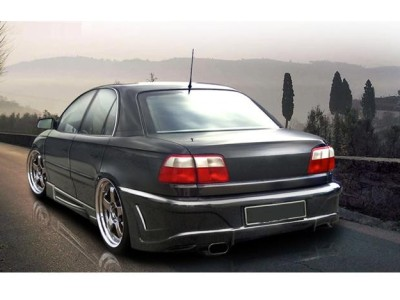 opel vauxhall omega b tuning body kit bodykit. Black Bedroom Furniture Sets. Home Design Ideas