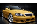 Opel Omega B Facelift AR1 Elso Lokharito