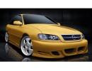 Opel Omega B Facelift AR1 Front Bumper