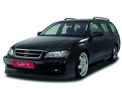 Opel Omega B Facelift N2 Frontansatz