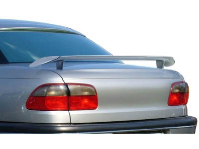 Opel Omega B GT Rear Wing