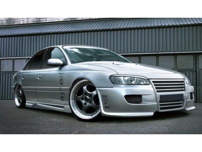 Opel Omega B SF Body Kit