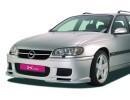 Opel Omega B XL-Line Front Bumper
