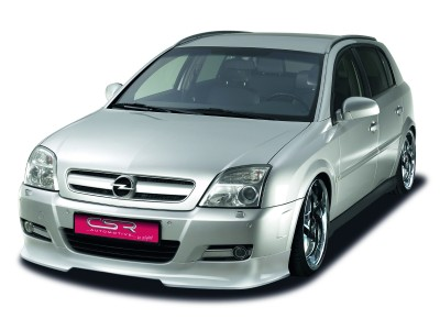 Opel Signum XL-Line Body Kit