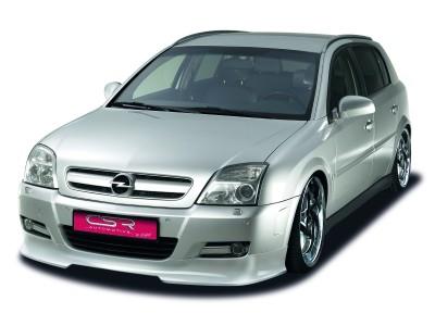 Opel Signum XXL-Line Body Kit