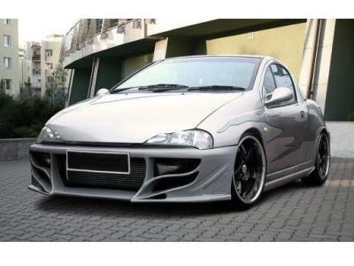 Opel Tigra A Bara Fata Tokyo