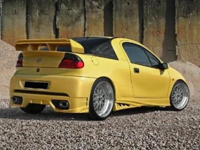 Opel Tigra A Bara Spate FX-60
