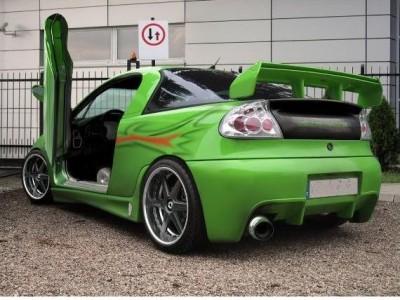 Opel Tigra A Bara Spate RB