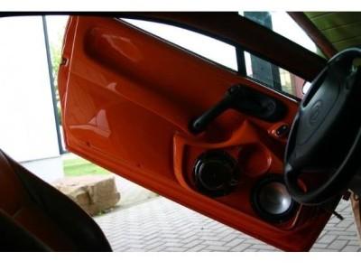 Opel Tigra A Door Panel
