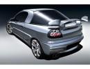 Opel Tigra A Eleron A2