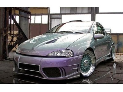Opel Tigra A FX-60 Body Kit