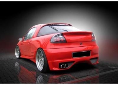 Opel Tigra A Moderna Rear Bumper