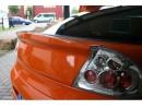 Opel Tigra A NT Trunk
