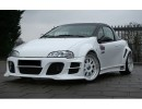 Opel Tigra A NT Wide Body Kit