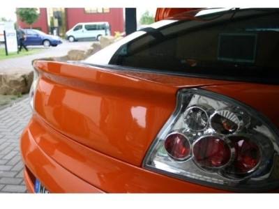 Opel Tigra A Portbagaj NT