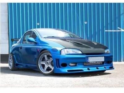 Opel Tigra A RB Front Bumper