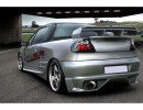 Opel Tigra A ST Rear Wing