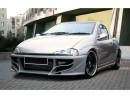 Opel Tigra A Tokyo Front Bumper