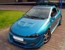 Opel Tigra A Vortex Hood