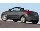 Opel Tigra Twin Top Bara Spate EDS