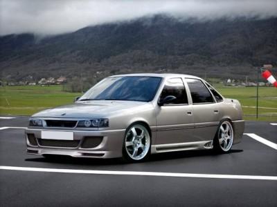 Opel Vectra A Bara Fata Boomer