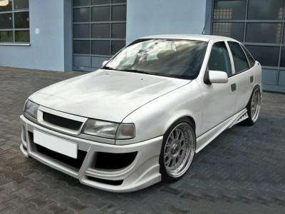 Opel Vectra A Bara Fata Magnus
