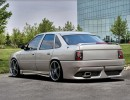 Opel Vectra A Bara Spate Boomer