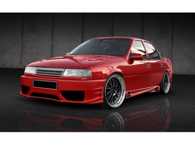 Opel Vectra A Body Kit FX-60