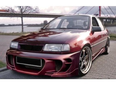Opel Vectra A Extreme Frontstossstange