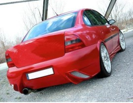 Opel Vectra B Bara Spate Extreme