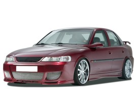Opel Vectra B Body Kit Newline