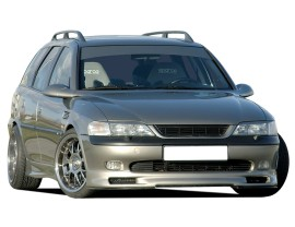 Opel Vectra B Body Kit RX