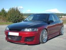 Opel Vectra B Body Kit XT2