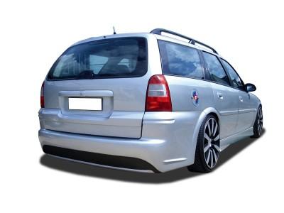 Opel Vectra B Caravan Bara Spate Newline