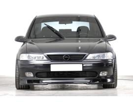 Opel Vectra B Extensie Bara Fata Recto