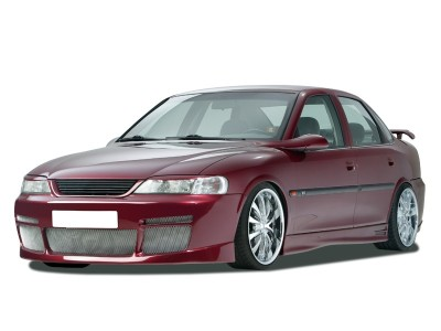 Opel Vectra B GTX-Race Body Kit