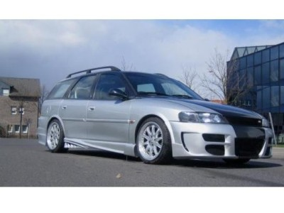 Opel Vectra B Kombi NT Body Kit