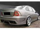 Opel Vectra B M-Style Side Skirts