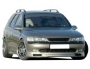 Opel Vectra B RX Body Kit