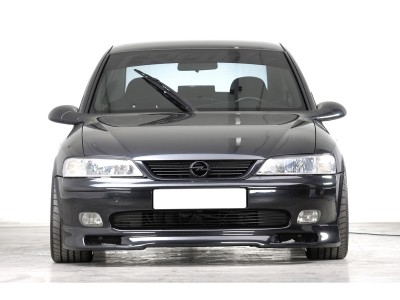 Opel Vectra B Recto Front Bumper Extension